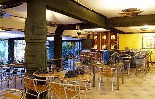 Hotel Aspasia Phuket