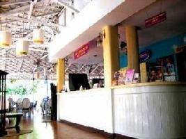 Hotel Sawasdee Smile Inn