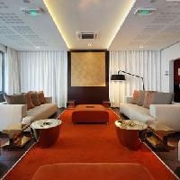 Hotel Hipark By Adagio Nice