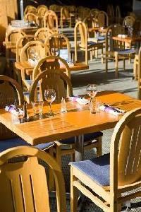 Hotel Kyriad Le Creusot Montchanin En Bourgogne