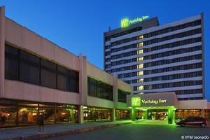 Hotel Holiday Inn Bratislava