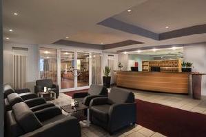 Ehm Hotel Dortmund Airport