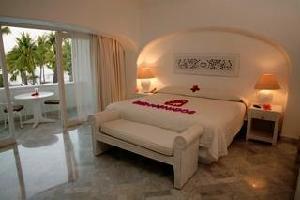 Hotel Las Hadas By Brisas