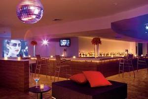 Hotel Dreams Huatulco Resort & Spa All Inclusive