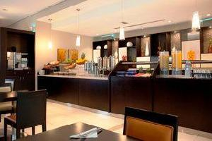 Hotel Express By Holiday Inn Dubai Jumeirah