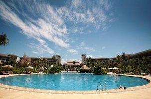 Hotel Club Med Sanya