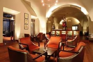 Hotel The Grand Mark Prague