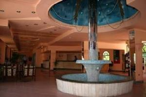 Hotel Hor Palace