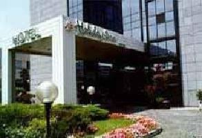Hotel Holiday Inn Milan