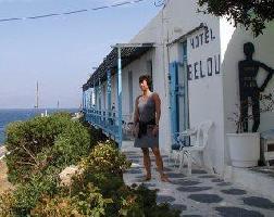 Hotel Belou