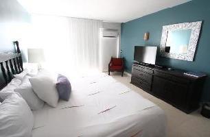 Hotel Montetaxco Resort & Country Club