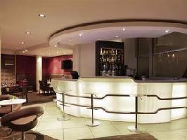 Hotel Novotel La Grande Motte