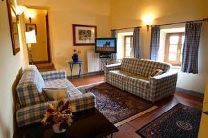 Hotel Relais Villa Dell Olmo