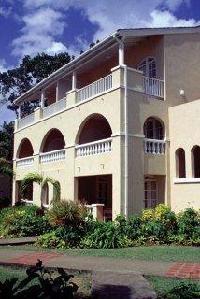 Hotel Divi Heritage Beach Resort