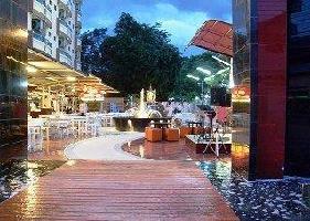 Hotel Vabua Asotel Bangkok