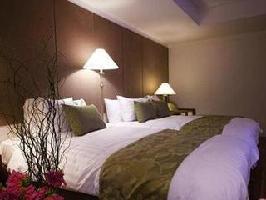 Hotel New Kukje