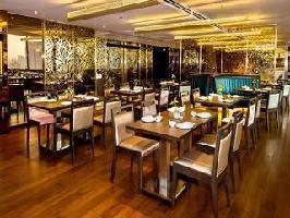 Hotel Emporium Suites By Chatrium