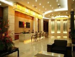 Hotel Daysun Park