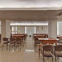 Palace Hotel Bomo Club