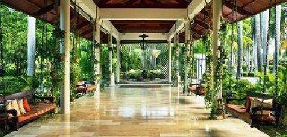 Hotel Paradisus Punta Cana Resort