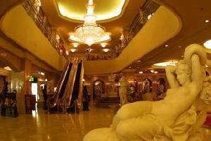 Hotel Koyo Grand