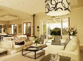 Hotel Spicers Clovelly Estate