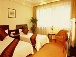 Hotel Hong LI