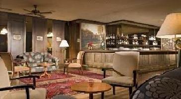 Hotel Sheraton Hongqiao