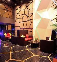 Hotel Novotel Bauhinia Shenzhen