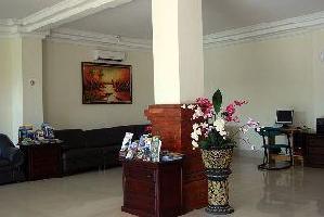 Hotel Stana Puri Gopa & Spa
