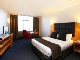 Hotel Chifley Albury