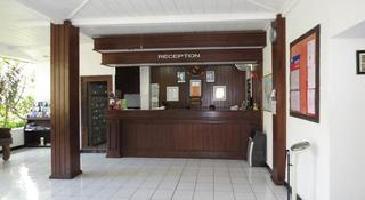Hotel Swastika Bungalow