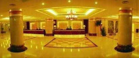 Hotel Uchoice