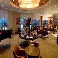Hotel Ramada Plaza Istanbul City Centre