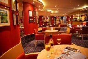 Hotel Ramada Bolton