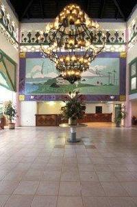 Hotel Grand Paradise Playa Dorada All Inclusive