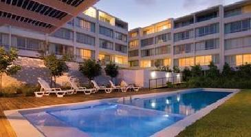 Hotel Oaks Lure Apartments