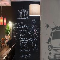 Hotel Holiday Inn Berlin City East - Landsberger Allee