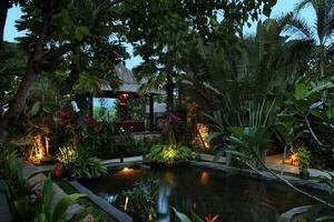 Hotel Tonys Villas & Resort Seminyak Bali