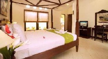 Hotel Bali Ayu