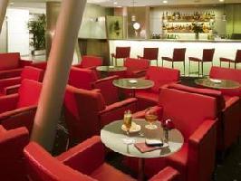 Hotel Novotel Venezia Mestre