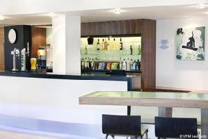 Hotel Holiday Inn Express Tamworth