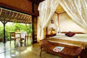 Hotel The Water Garden
