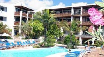 Hotel Mansion De Nazaret
