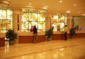 Hotel Bayshore
