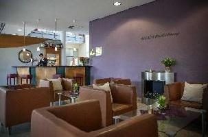 Hotel Vienna House Easy Bad Oeynhausen