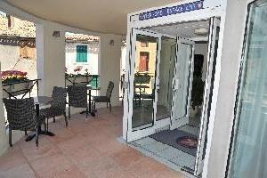Hotel Inter-hotel Espace Cite
