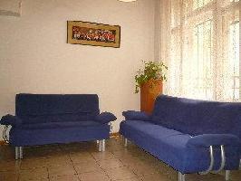 Hotel Dominik Panzio