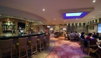 Hotel Imperial Galway
