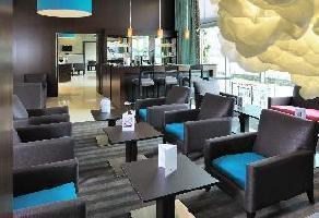 Hotel Residhome Nantes Berges De Loire